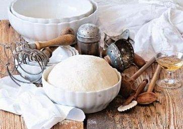 Sladké posvícení podle tradičních receptů