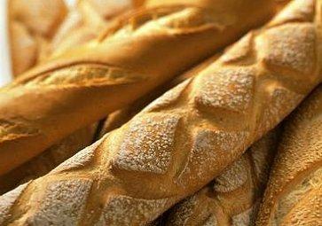 Domácí pečivo? Housky, chléb i bagety lepší než z pekárny!
