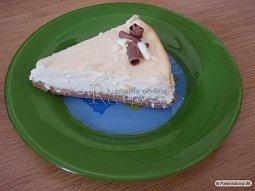 Cheesecake III.