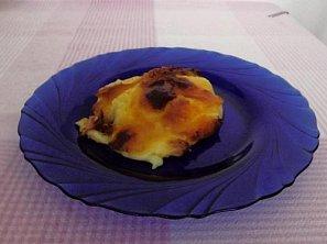 Pastýřský koláč - Páj
