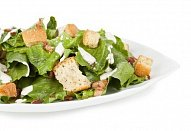 Caesar salát