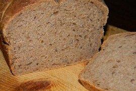 Jak skladovat chléb?
