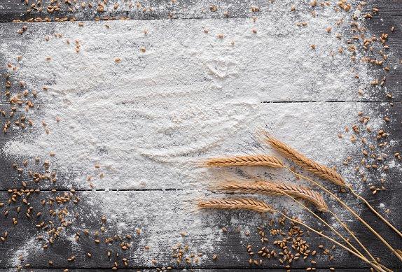 Kringel s lískovými ořechy z Remosky