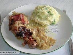 Kuře tety Vandy