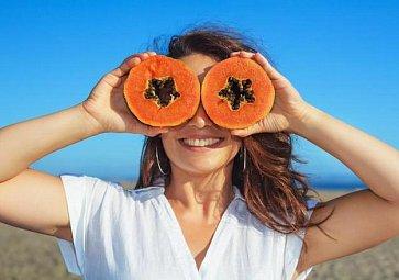 Jak chutná exotické ovoce? 5 druhů, které zakoupíte i u nás!