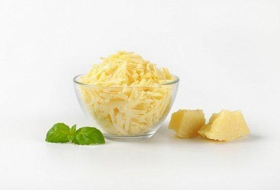 Sýrová pomazánka s mrkví