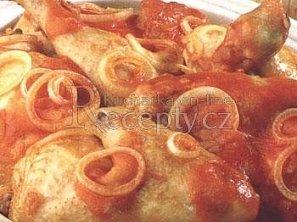 Italské kuře