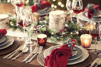 Vánoční recepty – postup přípravy, suroviny a více variant receptu