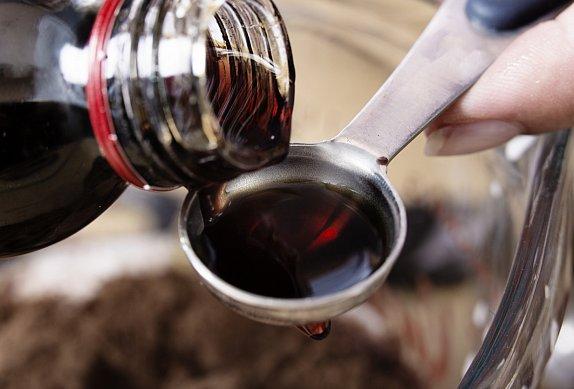 Domácí vanilkový extrakt