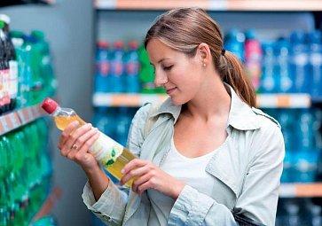 Začtěte se na nákupu aneb co prozradí etikety