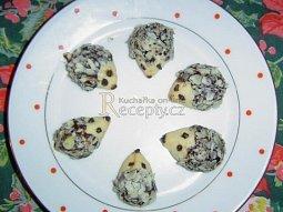 Lískoví ježečci