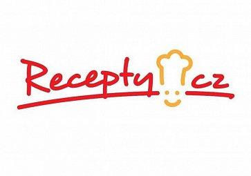 Připněte si Recepty.cz - jak si připnout stránky
