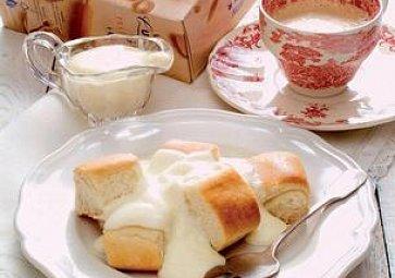 Slaďte hezky česky – s Korunním cukrem!