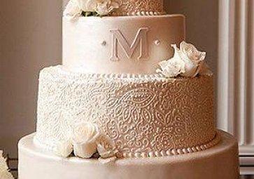 Trendy ve zdobení dortů. Jak ozdobit dort, na který nezapomenete?