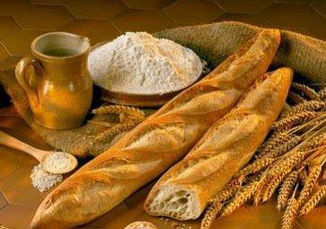 Lepší než z pekárny: 6 tipů, jak na francouzskou bagetu