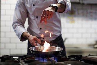 Recepty podle známých kuchařů a tv pořadů – postup přípravy, suroviny a více variant receptu