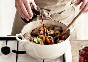 7 triků, jak připravit skvělé dušené maso