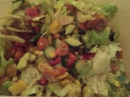 Super salát