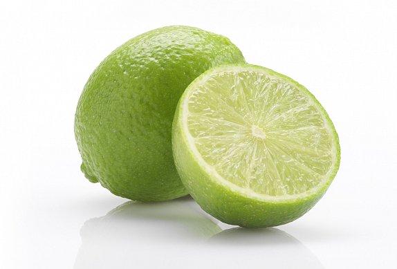 Borůvková limonáda