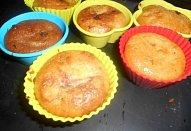 Muffiny na více způsobů