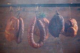 Recepty z mletého masa – postup přípravy, suroviny a více variant receptu
