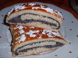 """Buchty, koláče, záviny se """"šimlem"""""""