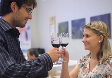 Poznejte vína z blízka v nejlepších brněnských podnicích