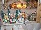 Vánoční dům - K.Vary